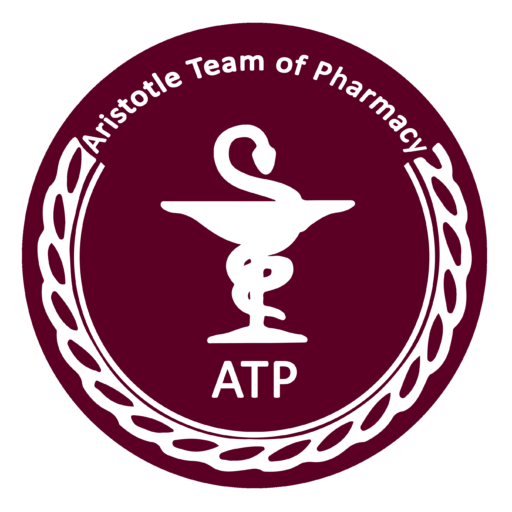 ATP - Aristotle Team of Pharmacy